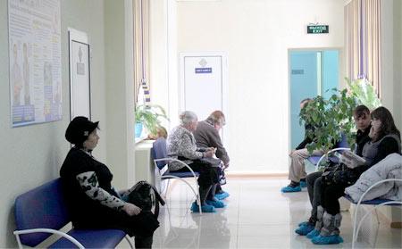 Врачи санкт петербург военно медицинская академия официальный сайт